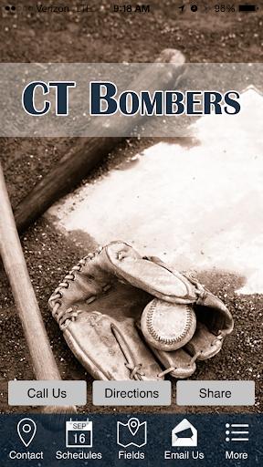 CT Bombers