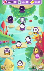 Pick A Pet - Puzzle Screenshot 23