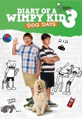 Who Gets The Dog Parent Review