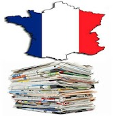 Actualites France