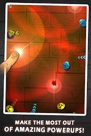 Magic Wingdom Screenshot 13