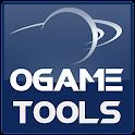 OGame Tools icon