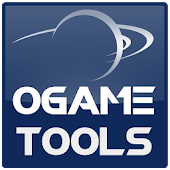 OGame Tools