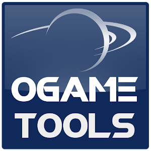 Ogame App Android