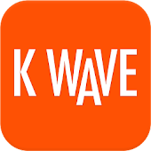 KWAVE