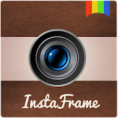 InstaFrame