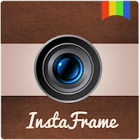 InstaFrame 1.0.8