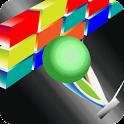 BriqBreak -  Brick Breaking icon