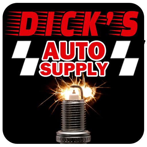 Dicks Auto Supply