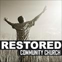 Restored Sermons icon