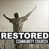Restored Sermons