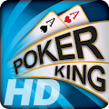Game Texas Holdem Poker Pro APK for Kindle