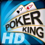 Texas Holdem Poker Pro 4.6.5 Apk