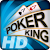 Texas   Poker Pro file APK for Gaming PC/PS3/PS4 Smart TV