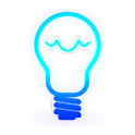 MobiTorch(Mobile Torch) icon