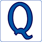 Q Law Accident App