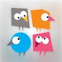Crowdspottr logo