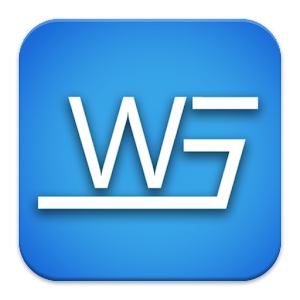 Word Slice for PC and MAC