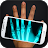 Xray Scanner Prank 14.0 Apk
