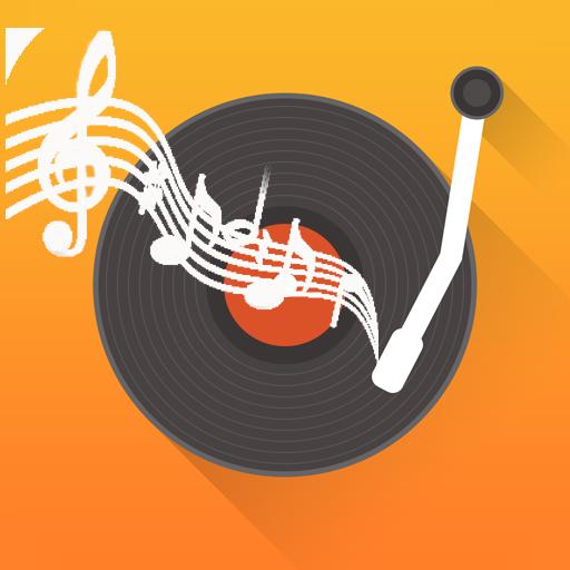 Yerli ve Yabancı Müzikler