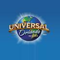Universal Orlando Ride Tracker logo