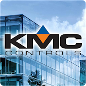KMC Product Resource