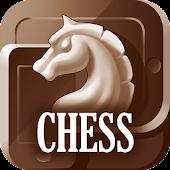 Fudog Chess