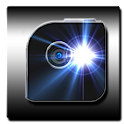 Multiple Flashlight logo