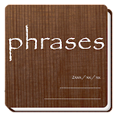 書籍管理 phrases