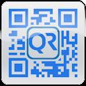 QRcode Scanner logo