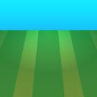 Smartirrigation Turf icon