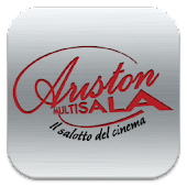 Ariston Multisala