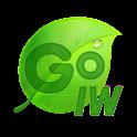 Hebrew for GO Keyboard - Emoji icon