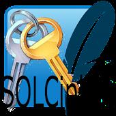 SQLCipher  Decrypt/Encrypt