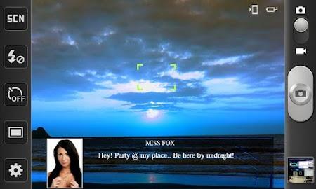SMS Flash Screenshot 4