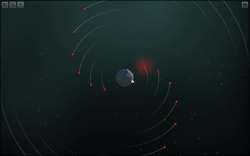NEW ORBIT - Episode 1 - screenshot thumbnail
