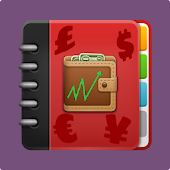 CheckBook Register Plus