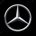 Mercedes-Benz Fahrzeugsuche APK for Bluestacks