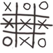 Naughts n Crosses