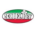 KRYP-FM  93.1 El Rey icon
