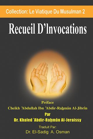 Recueil D'invocations