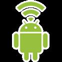 NetMeter icon