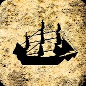 Find Same Pirates