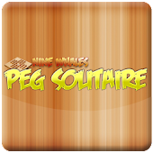 Peg Solitaire HD