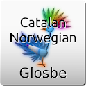 Catalan-Norwegian Dictionary