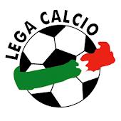Italian Serie A 2013/2014