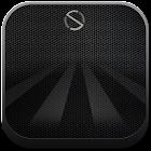Dark - Start Theme icon