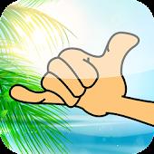 Aloha Bail Bonds