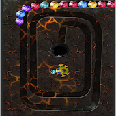 Marble Blast 4