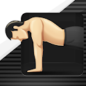 Push-ups logo